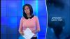 Милена Милотинова с розова блуза