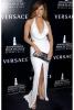 8 Февруари 2007 на Style Award