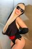 Лейди Гага отслабнала