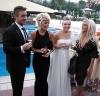 Константин и Надя сватба