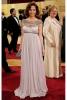 25 Февруари 2007 на Academy Awards