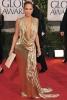 11 Януари 2009 на Golden Globes