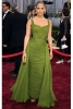 5 Март 2006 Academy Awards