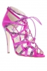 Brian Atwood 2013