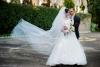 Адреналинката Жана венчавка