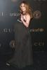 6 Февруари 2008 с рокля Gucci