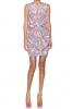 Флорална рокля 2013