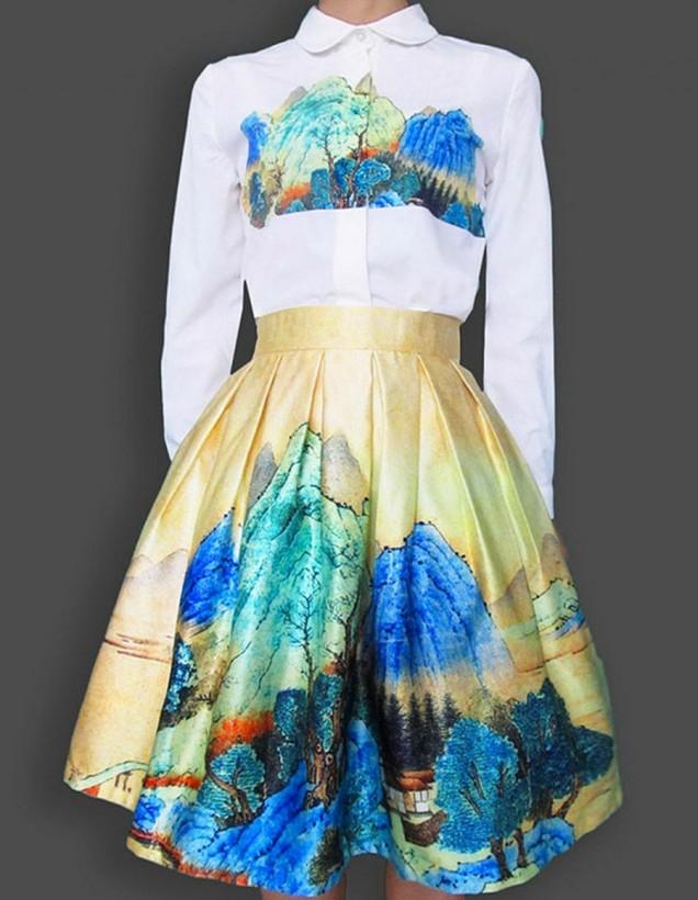 рокли 2016 официални