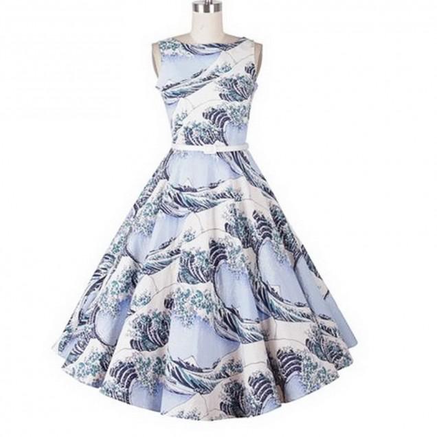 рокли лято 2016