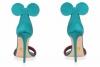 Жените по цял свят полудяха по тези сандали, който ще са хит през 2017! (Галерия)
