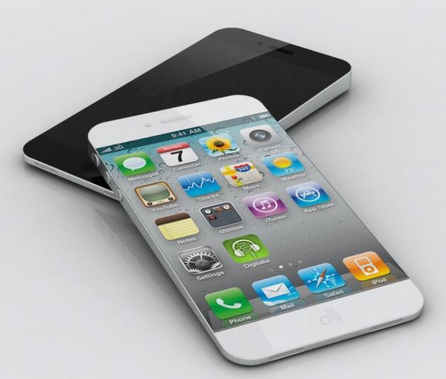 Apple iPhonе 5S