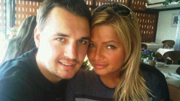 Мартин Данона сгоден