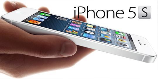 iPhone-5S ревю