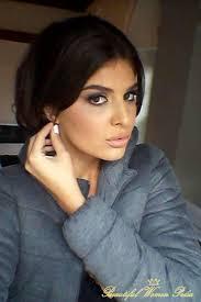 Соня Зекич-най-красивата жена във Фейсбук