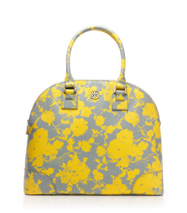 Страхотна есенна чанта 2013