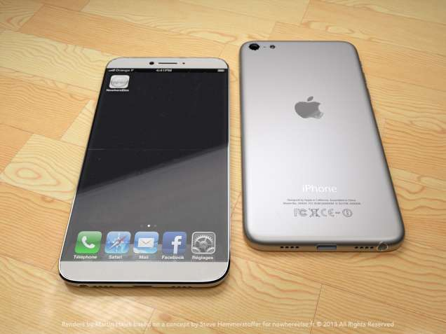 iPhonе 5S