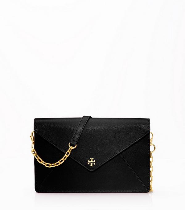Официална малка чанта