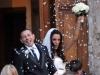 Сватбата на Ивет Лалова-Снимки!