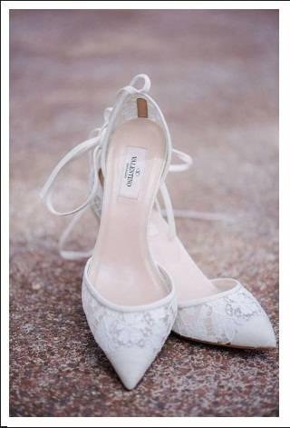 Остри булченски обувки 2017