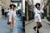 7 рокли, които трябва да имате тази пролет (Галерия)