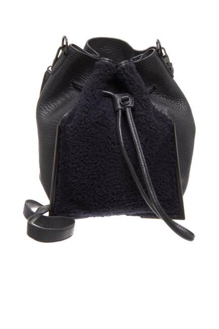 Малка чанта зима 2013
