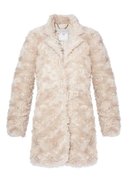 Красиво палто зима 2013