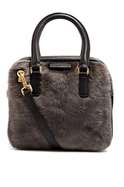 Чанта зима 2013
