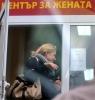 Лора Крумова на преглед