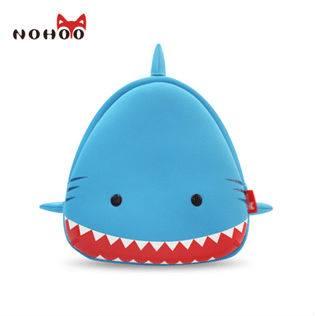 3D раничка кит