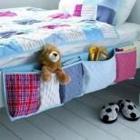 обзавеждане детска стая идея 15