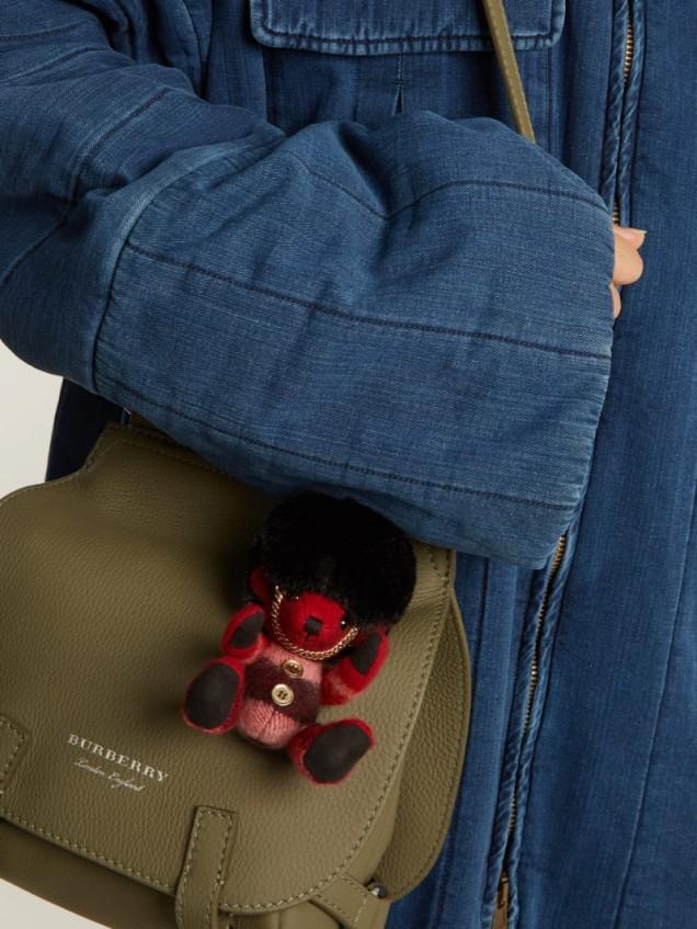 модни аксесоари за чанти