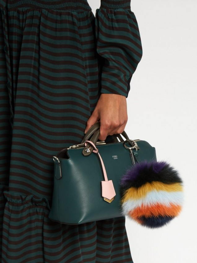 пухче за чанта 2017