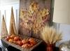 есенна декорация 1