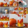 есенна декорация 3