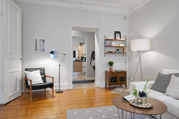 Прекрасен апартамент