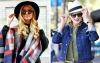 14 дрехи, които жените могат да носят на всяка възраст (Галерия)
