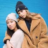 Топли зимни палта 2018