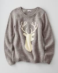 Ефектен зимен пуловер зима 2017
