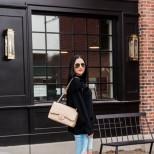 модни тенденции в обувките 2018 7