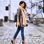 модни тенденции в обувките 2018 88