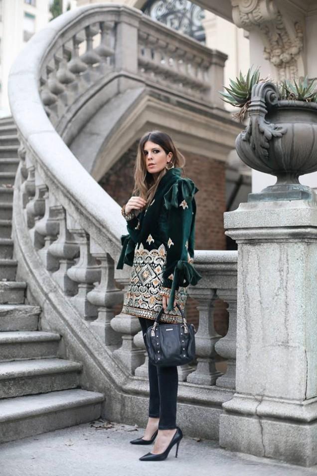 модни тенденции в обувките 2018 2