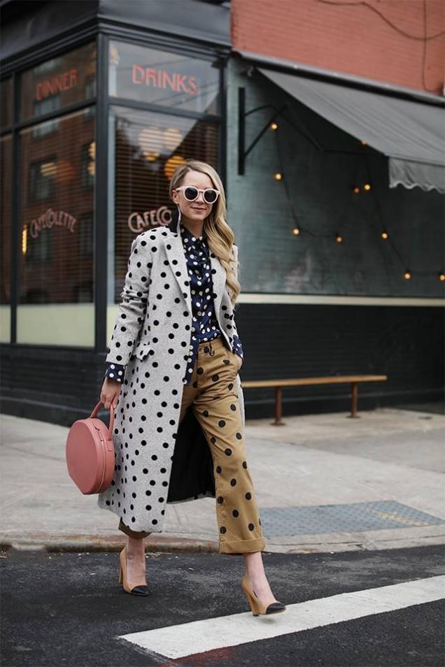 модни тенденции в обувките 2018 3