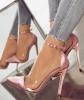 остри обувки 2018