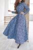 14 очарователни рокли, които ще спрат дъха на всяка жена (снимки)