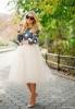 Една забравена модна тенденция, популярна от десетилетия, се завръща за пролет 2018 (Галерия)