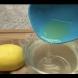 Напитка изчиства мазнините в областта на корема и подсилва имунитета
