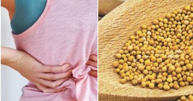 Бабини рецепти за болки в ставите ишипове