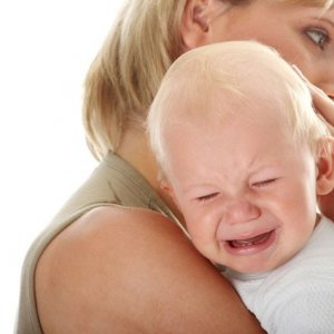 Болката е водещ симптом при коксартрозата