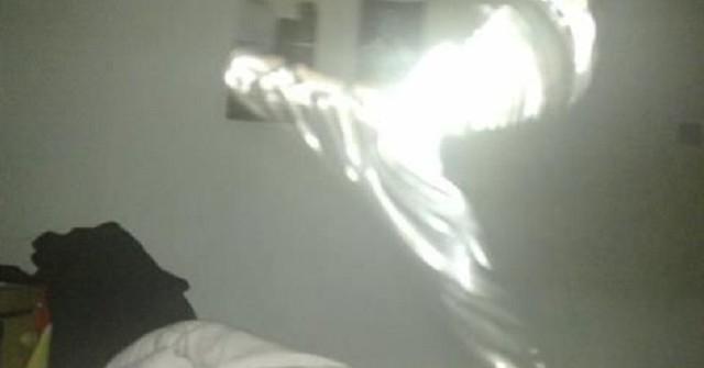 кейт фото настоящего ангела что